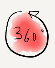 deepseed_360